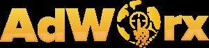 AdWorx